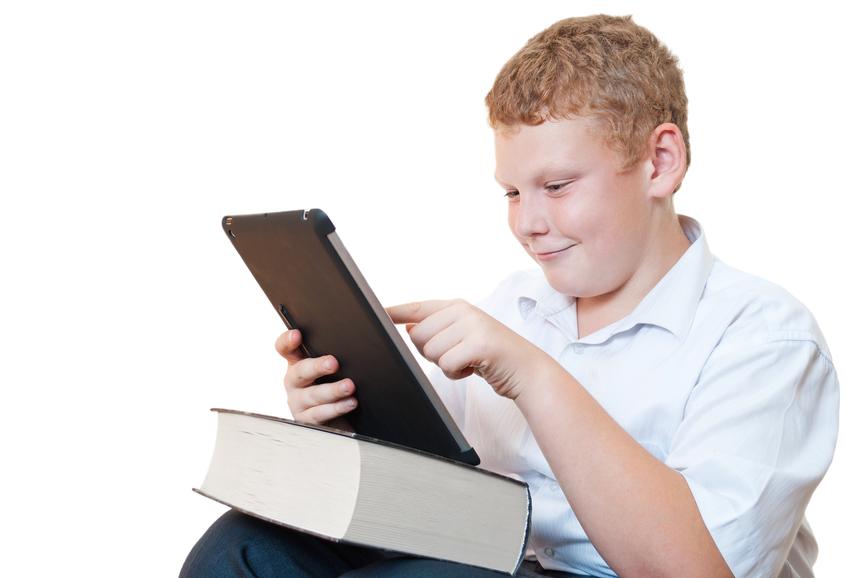 digitale schulbücher  modell für die zukunft?  schultueteat ~ Buchregal Digitale Schulbücher
