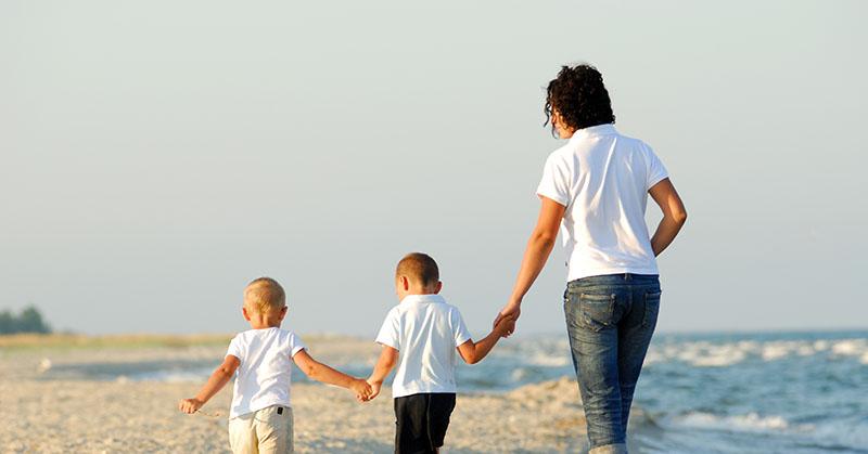 familienreiseziele